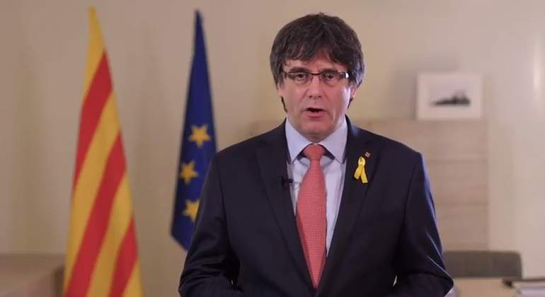 puigdemont-video-1marzo-captura.jpg