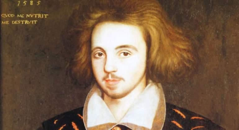 ¿Y si Shakespeare no escribió sus obras? Tres de ellas pertenecen también a Marlowe
