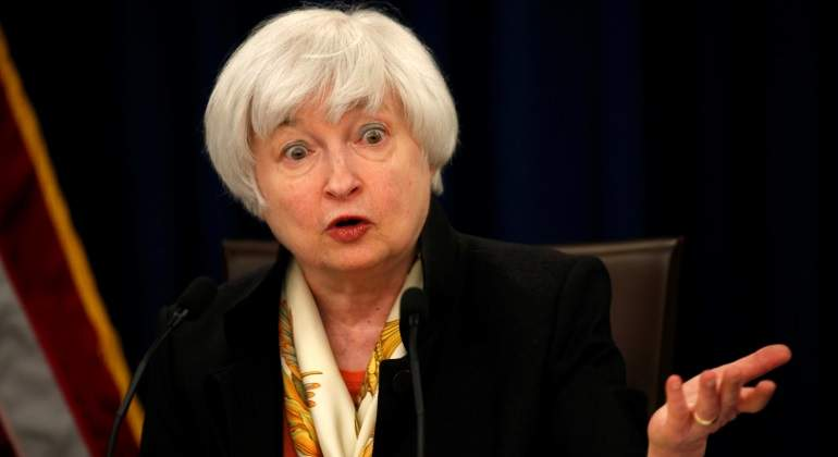 yellen-what-fed-reuters.jpg