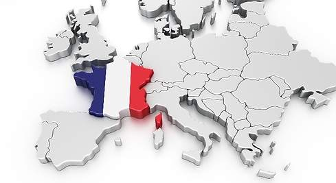 Francia La Inflacion Se Mantiene En El 1 6 En Abril Por Segundo