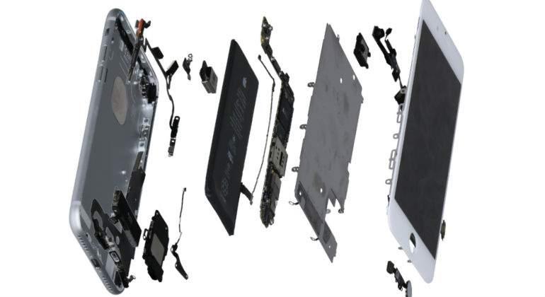 iphone-7-piezas.jpg