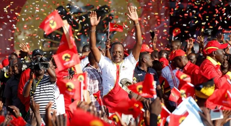 uhuru-kenyatta-presidente-kenia-reuters.jpg