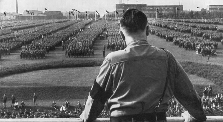 Alemania-nazi.jpg