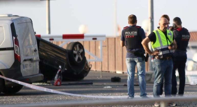 cambrils-coche-atentado-reuters.jpg