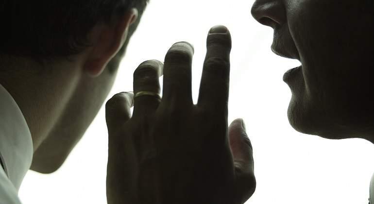 Compliance: las denuncias por el canal interno podrán ser anónimas