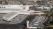 aviones-aeropuerto-ciudad-de-mexico-istock.jpg