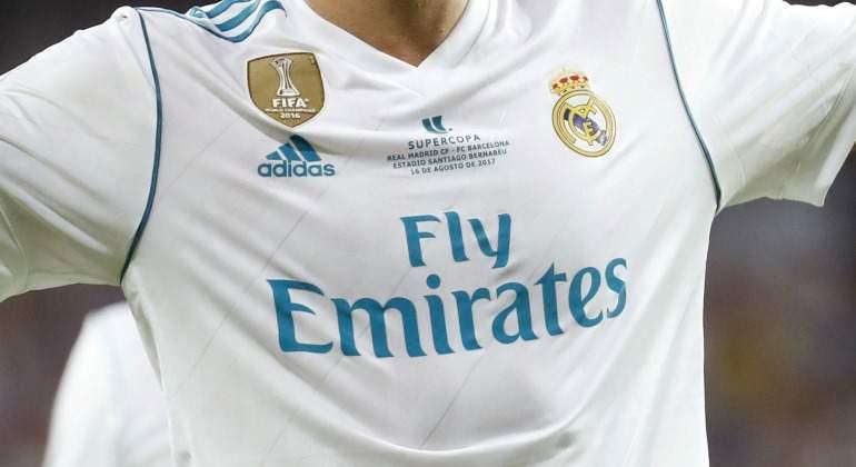 Camiseta-RM-Supercopa-Espana-2017-EFE.jpg