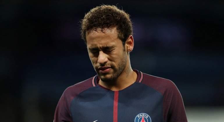 Neymar-cierra-ojos-2018-Reuters.jpg