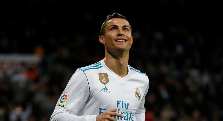 Ronaldo-reuters-malaga.jpg