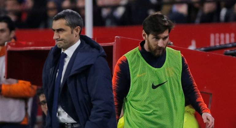 Valverde-Messi-PIzjuan-2018-reuters.jpg