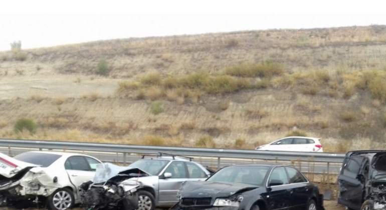 accidente-coches-multiple.jpg