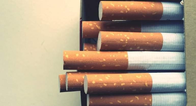 tabaco-getty.jpg