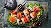 dia-internaciona-del-sushi-dreamstime.jpg