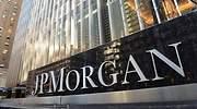 monedas-latinoamerica-JPMorgan.jpg