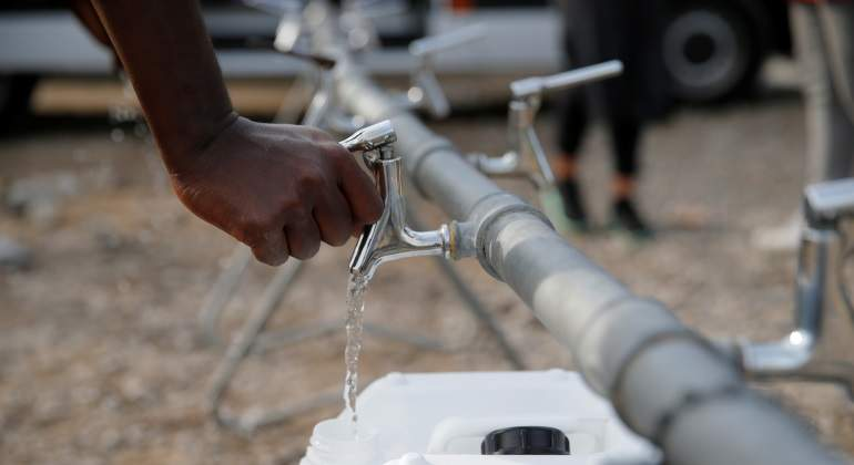 AGUA-POTABLE-770-REUTERS.jpg