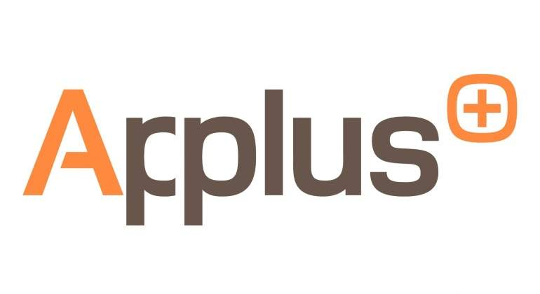 Applus+ adquiere los laboratorios LEM en Chile