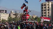 chile-plaza-italia-protesta-efe.png