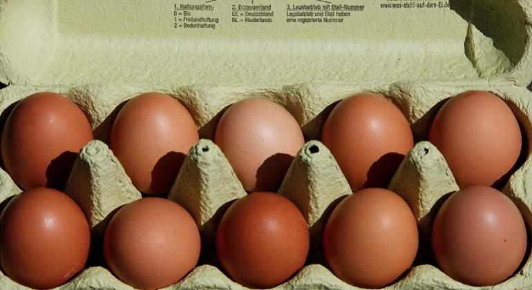 Huevos-reuters.jpg