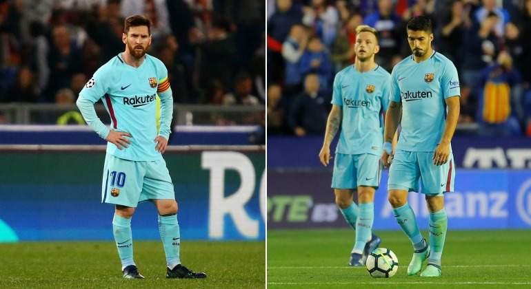 Montaje-Messi-suarez-Rakitic-Roma-Levante-2018-Reuters.jpg
