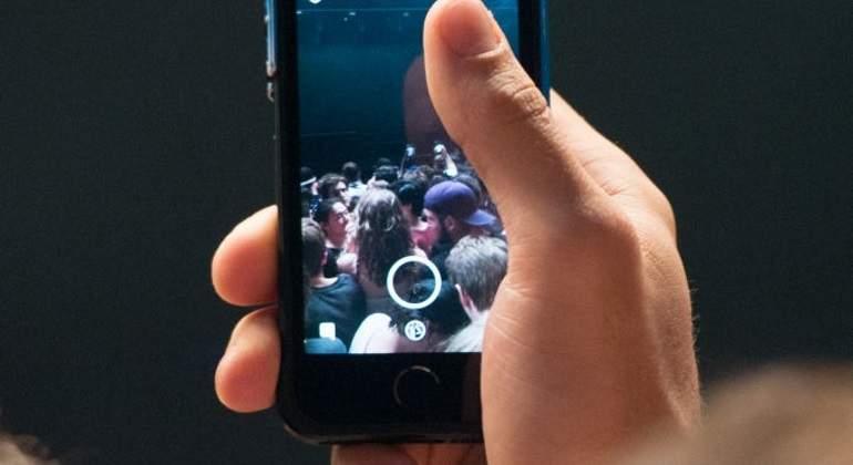 app-celular-getty-770.jpg