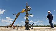 Pioneer compra Parsley Energy por 4.500 millones de dólares y crea un nuevo gigante del fracking