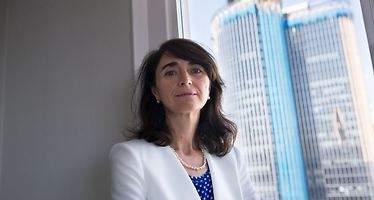 Teresa Rasero: Los elevados precios de la electricidad restan competitividad a la industria