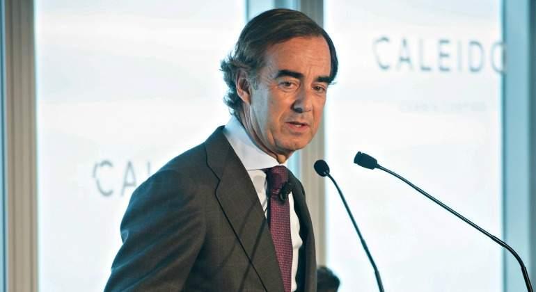 Juan-Villar-Mir-ohl-770.jpg