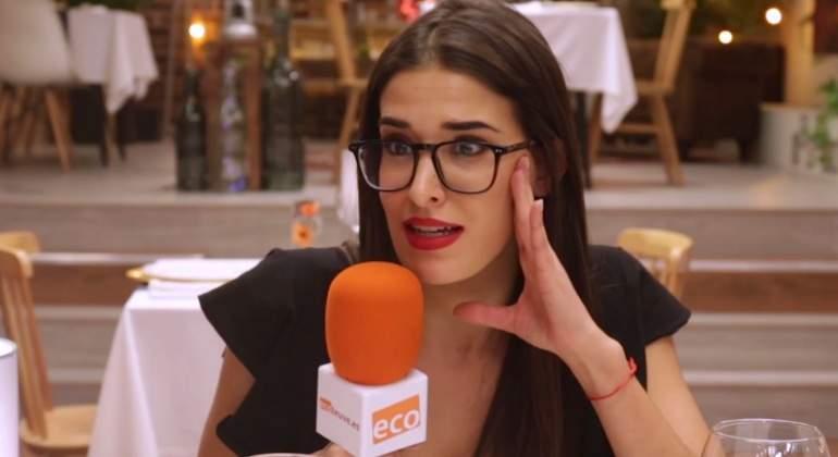 lidia-torrent-entrevista-SECRETO.jpg