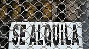 alquila-local-verja-getty.jpg_
