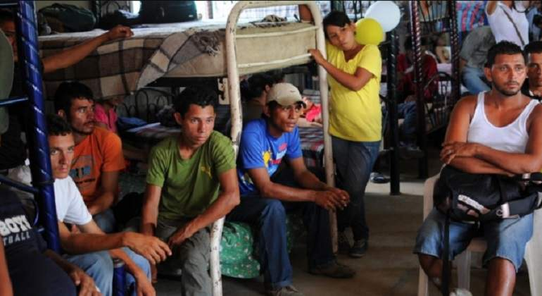 centro-migrantes-notimex---770-420.jpg
