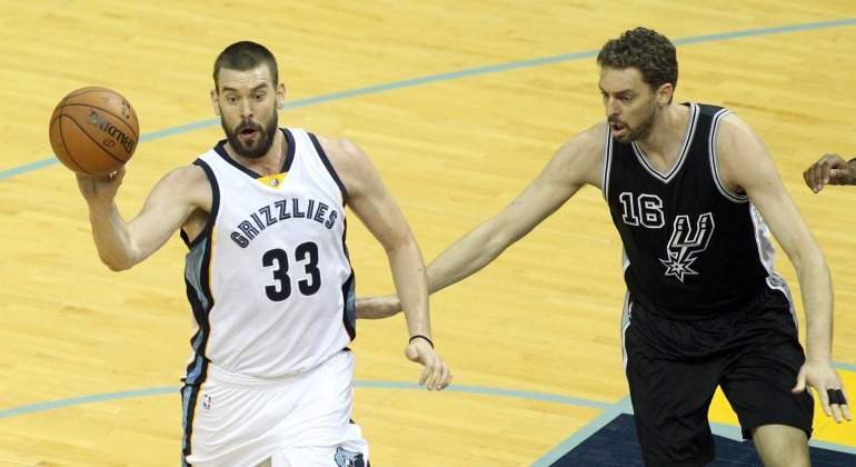 Marc-Gasol-Pau-Gasol-play-off-2017-Usa-Today.jpg