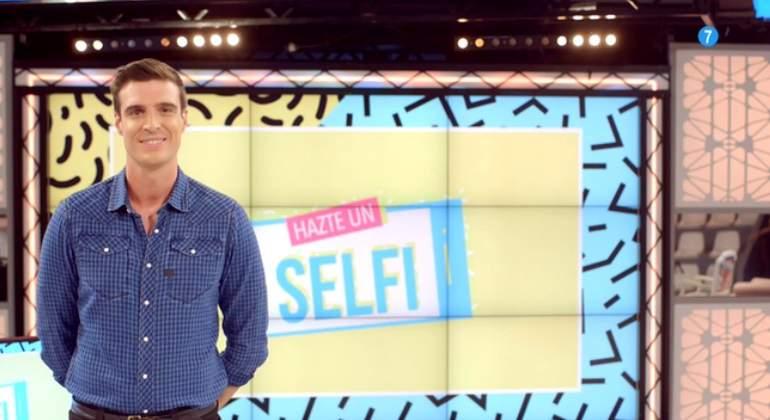 Hazte-un-selfie-cuatro-web.jpg