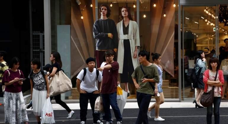 Japon-tokio-negocios-reuters-770.jpg