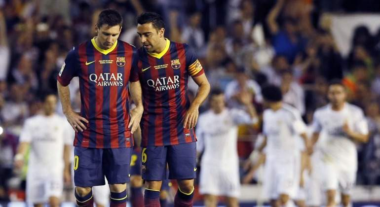 Xavi-Messi-final-Copa-2014-reuters.jpg