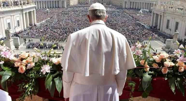 Papa-Francisco-Reuters.jpg