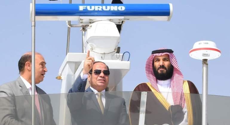 Arabia-saudiMohamedBinSalman-marzo2018Reuters.jpg
