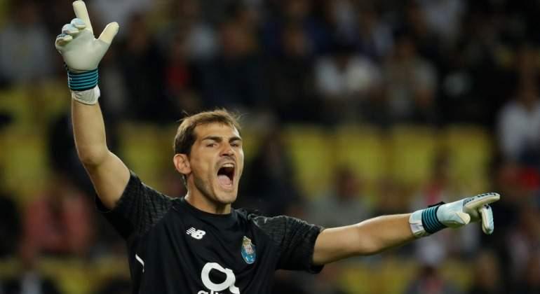 Casillas-ordenes-Oporto-2017-Reuters.jpg