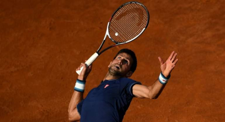 DJOKOVIC-GETTY-ROME.jpg