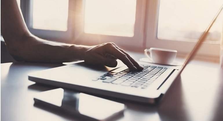 El 44% de empresarios sufrió algún delito: Coparmex