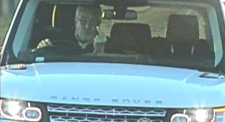range-rover-conductor-peineta.jpg