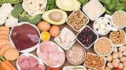 alimentos-con-vitamina-b12.jpg