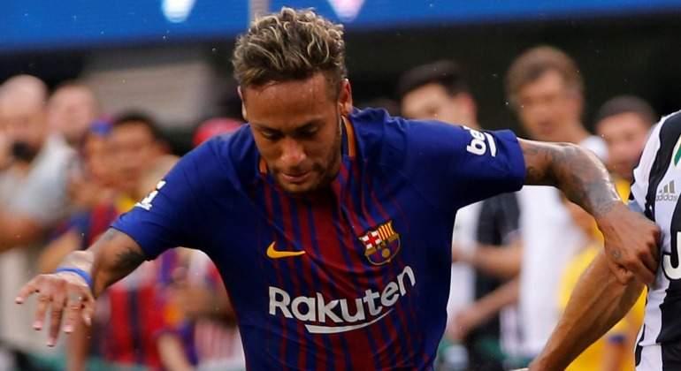 Neymar-Juve-2017-reuters.jpg