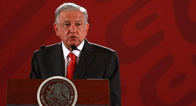 amlo-conferencia-julio-8-notimex-770-420.jpg