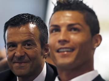 Hacienda cambia el fútbol español: los grandes ya no pagan a los agentes