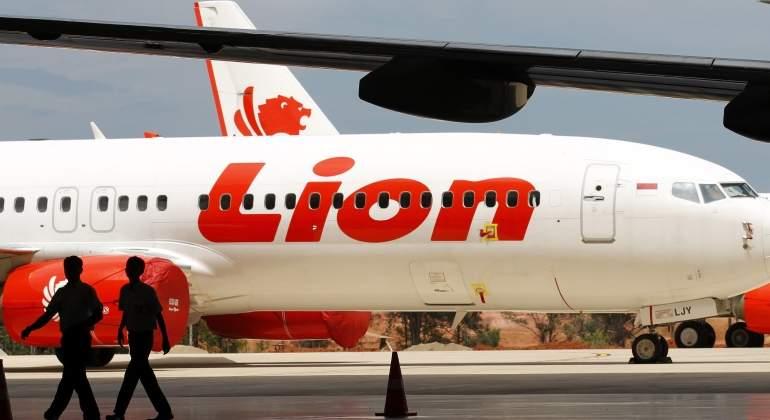 avion-lion-air-indonesia-29octubre2018-efe.jpg