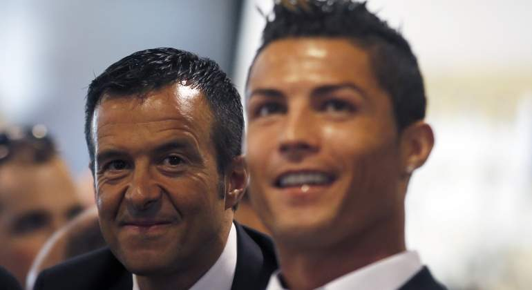 jorge-mendes-cristiano-reuters.jpg