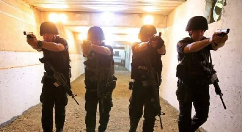 policiafilipina-reuters.jpg