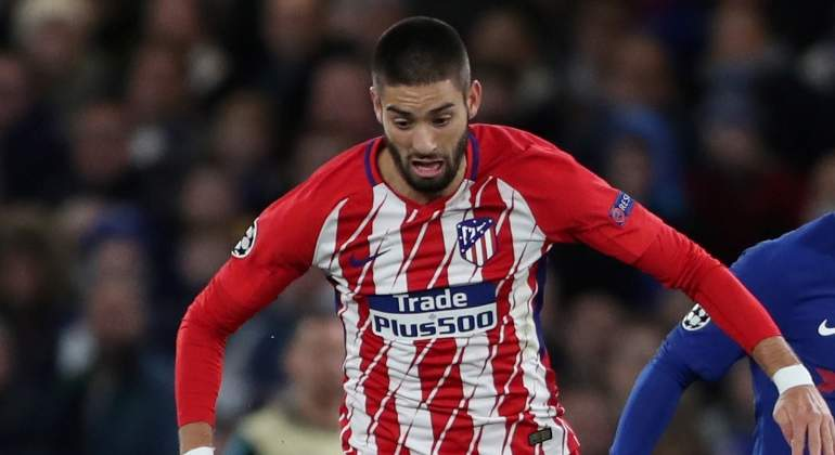 carrasco-atletico-reuters.jpg