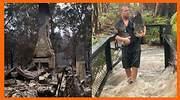 Australia-incendios-e-inundaciones-reuters.jpg