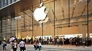 Apple-770.jpg